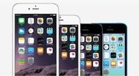 苹果手机相册怎么加密?