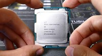 科技早报:i9-7920X公布售价直逼10000