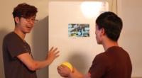 科技全视角:冰箱空了自动补货?这个黑科技让我破了产!