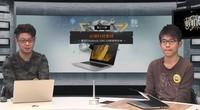 拆机pa:尖端科技集结,惠普EliteBook 1040 G4精英商务笔记本