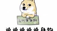 生活不NG七夕特别篇:礼物准备好了吗?