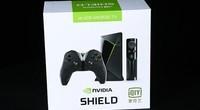 NV shield产品展示