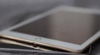 科技全视角:新iPad上手体验:好像发现了苹果的阴谋!.