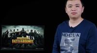 吃鸡神器 HKC GF40视频首测