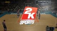 影驰GFE SHOW场+NBA2K14+得分