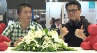 ChinaJoy 2017:专访万魔声学公司联合创始人副总裁林柏青