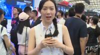 ChinaJoy 2017:夏普展台现场速评