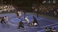 影驰GFE SHOW场+NBA2K17+进球精彩瞬间