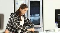 梦想家生活方式展:带来新鲜生活的理想冰箱