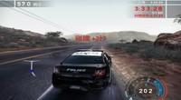 影驰GFE SHOW场+热力追踪+敞篷跑车