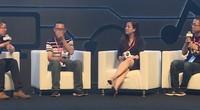 ChinaJoy2017:手机论坛峰会