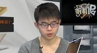 拆机pa:王俊凯代言的新XPS 13到底值不值得买?