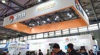TCT亚洲3D打印展:西北工业智能制造实力就看金属3D打印专家
