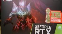 iGame GeForce RTX 2080 AD OC显卡首发曝光