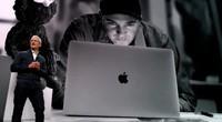 全新iPad与Mac苹果10.30发布会回顾