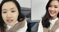 科技全视角:人脸解锁是化妆的克星?卸妆后妹子亲测vivo X20