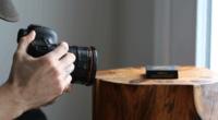 科技全视角:5个让你瞬间提高摄影水平的小技巧!