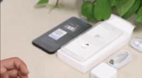 科技全视角:vivo X9s&X9s Plus开箱 2000万柔光双摄