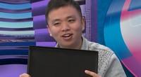 硬件急诊室:电竞之心 铭瑄iCraft Z390 Gaming主板