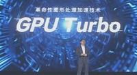 GPU Turbo升级 Mate力更强 华为Mate10吃鸡完胜iPhone X