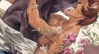 胡茬游戏:《黑猫侦探》用动物暗讽社会