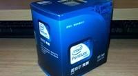 科技早报:Intel一狠心 十年前老U彻底窒息