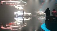 混动+自动驾驶 2018款奥迪A8上市发布会——巴塞罗那