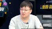 壹周新品秀:首款高通晓龙笔记本诞生