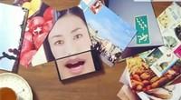 夏普S2手机最新广告曝光