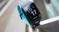 TomTom Spark Cardio+Music智能手表评测