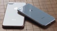 科技全视角:iPhone 8 iPhone 8 Plus 日常使用详细体验