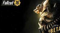 胡茬游戏:《辐射76》实机演示曝光
