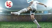 科技早报:乐视体育被苏宁一脚踢出边线