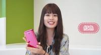 仙气飘飘!HTC旗舰新机U11新色抢先玩
