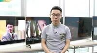 生活不NG视频篇:四款43吋互联网TV横评