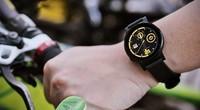 真时智能手表P1视频体验