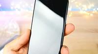 iPhone 8真机上手,新iPhone就长这样了