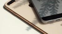 科技全视角:别买iPhone 8 and 8 Plus