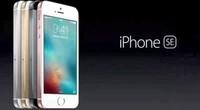 你失望了吗 3分钟看苹果2016春季新品发布会