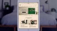 2016苹果春季新品发布会 iOS9.3介绍