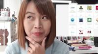 科技小电报:AI大战开打 谷歌微软杠上了?