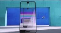 科技全视角:全面屏手机盘点-国产品牌谁才有能力超越iPhone X
