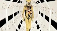 2001太空漫游-查拉图斯特拉如是说