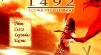 1492征服天堂