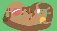 购过瘾:几款神奇小游戏拯救你的无聊