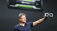 科技早报:NVIDIA新显卡芯片备货已达百万