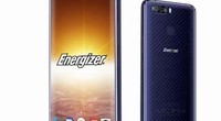 劲量Power Max P600S智能手机发布