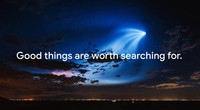Google — Year In Search 2018