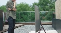 三星时尚芭莎视频—申江海