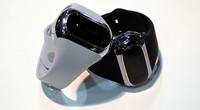 CES2020:智能手表+蓝牙耳机二合一,aipower新品上手